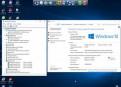 Intel 4 ядра 4gb 500gb GT220 GTA 5 WoT Win10/64