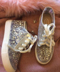Все модели обуви adidas, кеды кроссовки