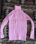 Бонприкс интернет магазин одежды с бесплатной доставкой код, свитер новые, Бокситогорск