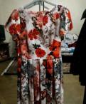 Платья в отличном состоянии, фасоны летних платьев для полных женщин лёгкий крой