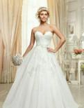 Шикарное свадебное платье, одежда в стиле бохо купить в интернет магазине бутик