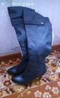 Продам сапоги, обувь балдинини со скидкой