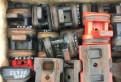 Масло в коробку автомат аутлендер, проставка задняя под стремянки б/у FTL16-14786-000