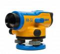 Оптический нивелир N8-32 Geobox