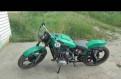 Мотоцикл урал, купить скутер хонда дио бу недорого