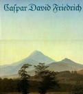 Geismeier W. Caspar David Friedrich. Альбом. 1973