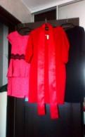 Ellis одежда купить, платья