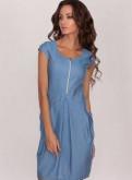 Новое с бирками платье 48 (Россия), бальные платья для 12 лет