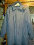 Куртка, кружевные платья турция