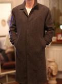 Спортивный костюм филипп плейн мужские, пальто Riffini Италия