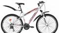 Велосипед Forward Quadro 1.0 (2014), Сланцы