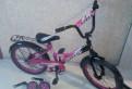 Детский велосипед, Всеволожск