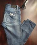 Мужские пуховые пальто купить, 81 Takeshy Kurosawa джинсы