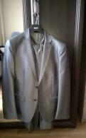 Мужские свитеры распродажа, костюм