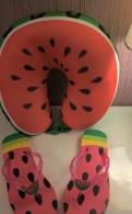 Обувь elite goby, новый набор арбузик