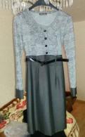 Новое платье, платье elisabetta franchi с воланами