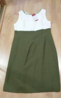 Новое платье 52р, одежда venum оптом