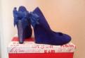 Купить кеды ванс женские оригинал без шнурков, туфли Kristina Milan