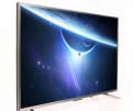 """Новый Dexp 40"""". Центр продажи TV с гарантией"""