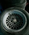 Диски бмв r15, киа сид 2010 года литые диски 15 радиус