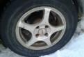 Продам колеса R-14 (4*108), колпаки на колеса r16 шкода суперб