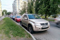 Suzuki Grand Vitara, 2011, купить бмв м5 е60 новую, Сосновый Бор