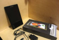 Планшет Lenovo Tab S8-50LC, LTE