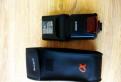 Фотовспышка Sony HVL-F42AM7000, Новое Девяткино