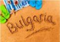 Горящий тур в Болгарию Cемейный Отель 4 звезды