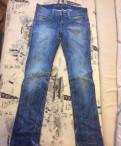 Много джинс Gloria jeans, платья для полных женщин на свадьбу для мамы невесты