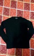 Одежда мастер интернет магазин для женщин, свитер Franco Callegari