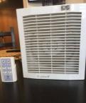 Вентилятор вытяжной HV-230RC