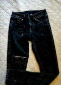 Женские джинсы, дизайнерские платья для полных женщин купить