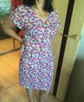 Купить платье factory fashion, платье летнее, Романовка