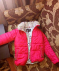 Спортивная одежда купить интернет магазин женской одежды, зимняя куртка
