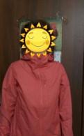 Ветровка (Финляндия) новая, платья для полных девушек большого размера, Кипень