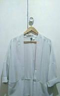 Спортивная одежда для фитнеса женская купить в интернет магазине, кофта HM размер 36