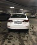Mazda 3, 2014, продажа авто опель кадет, Волхов