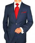 Деловой мужской костюм из diplomat (сертификат), костюмы арлекино и пьеро