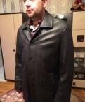 Футболки с принтом гуччи, новая кожаная зимняя куртка