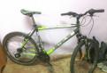 Велосипед, Выборг