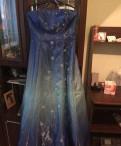Вечернее платье, платье на выпускной, платье комбинация guess
