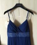 Купить одежду от юдашкина женскую, вечернее платье в пол