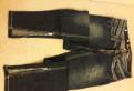 Спортивный костюм асикс wrestling team, джинсы Италия б/у