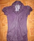 Кофта для беременных, платья с открытой спиной и плечами
