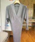 Женское платье, фасоны платья для девушек с животиком