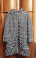 Пальто Женское, коллекция одежды ольги бузовой купить
