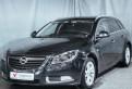 Opel Insignia, 2013, максимальная комплектация форд фокус 3 2014, Санкт-Петербург