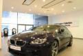 BMW M6, 2013, киа соул 2014 год