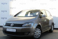Volkswagen Golf Plus, 2011, mazda cx 7 2008 год цена, Пикалево